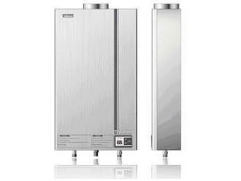万和宽温带燃气热水器jsq21-10a-9